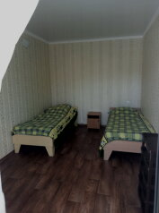 Гостевой дом, улица коммунистическая, 10 на 7 номеров - Фотография 2
