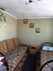 Сдается 2-х этажный домик, 30 кв.м. на 4 человека, 1 спальня, Таманская улица, Ейск - Фотография 2