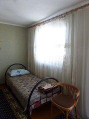 Сдается 2-х этажный домик, 30 кв.м. на 4 человека, 1 спальня, Таманская улица, Ейск - Фотография 4