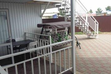 Гостевой дом , улица Верещагина на 19 номеров - Фотография 3