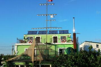 Гостевой дом, корпус 2, апартаменты, СТ Море на 6 номеров - Фотография 1