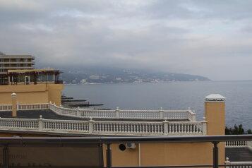 Отель на берегу моря, Виноградная улица на 7 номеров - Фотография 1