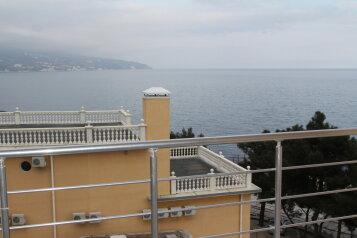 Отель на берегу моря, Виноградная улица на 7 номеров - Фотография 2