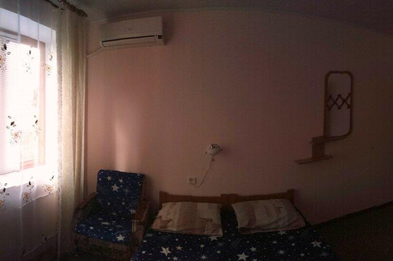"""Гостевой дом """"Божья Коровка"""", Юго-Западная, 58 на 14 комнат - Фотография 128"""