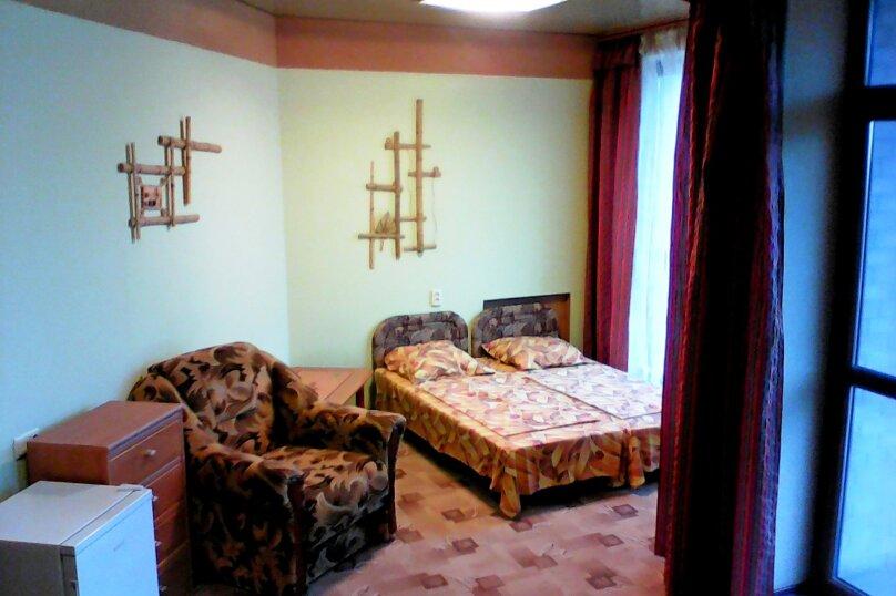 """Гостевой дом """"Божья Коровка"""", Юго-Западная, 58 на 14 комнат - Фотография 122"""