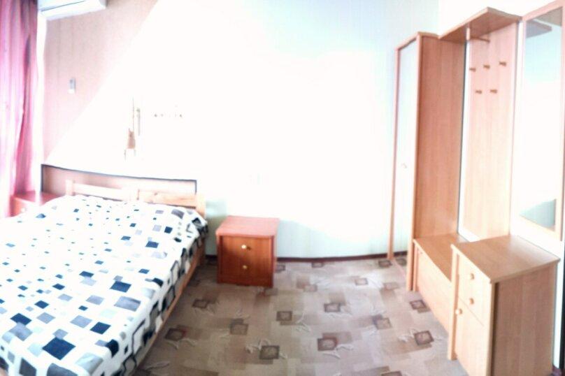 """Гостевой дом """"Божья Коровка"""", Юго-Западная, 58 на 14 комнат - Фотография 125"""