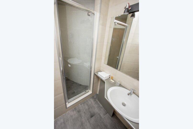 """Отель """"LE DIAGHILEV BOUTIQUE HOTEL"""", набережная реки Фонтанки, 56 на 10 номеров - Фотография 20"""