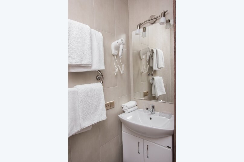 """Отель """"LE DIAGHILEV BOUTIQUE HOTEL"""", набережная реки Фонтанки, 56 на 10 номеров - Фотография 17"""