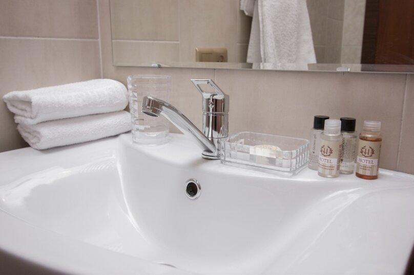 """Отель """"LE DIAGHILEV BOUTIQUE HOTEL"""", набережная реки Фонтанки, 56 на 10 номеров - Фотография 18"""