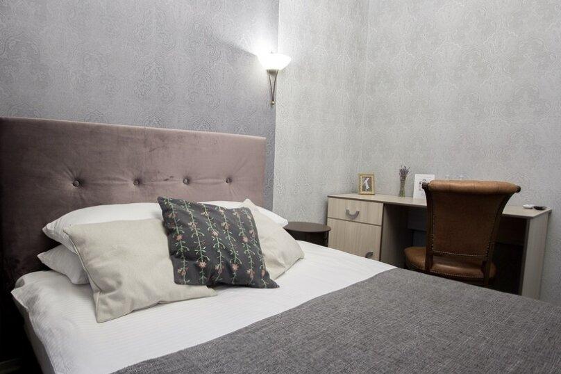 """Отель """"LE DIAGHILEV BOUTIQUE HOTEL"""", набережная реки Фонтанки, 56 на 10 номеров - Фотография 14"""