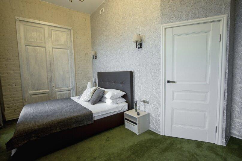 """Отель """"LE DIAGHILEV BOUTIQUE HOTEL"""", набережная реки Фонтанки, 56 на 10 номеров - Фотография 22"""