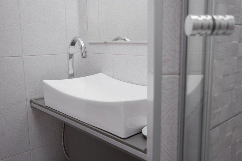 """Отель """"LE DIAGHILEV BOUTIQUE HOTEL"""", набережная реки Фонтанки, 56 на 10 номеров - Фотография 24"""