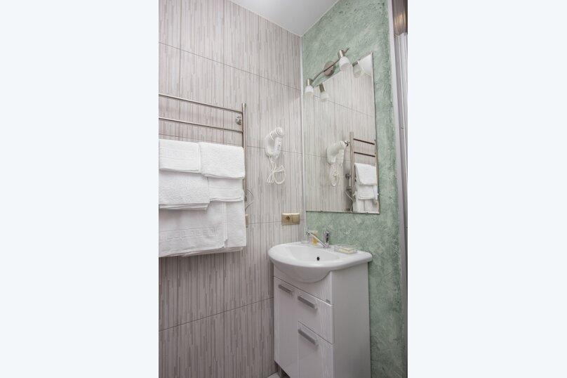 """Отель """"LE DIAGHILEV BOUTIQUE HOTEL"""", набережная реки Фонтанки, 56 на 10 номеров - Фотография 25"""