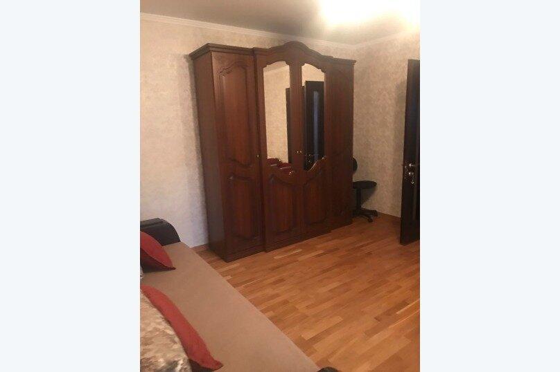 Гостевой дом на Херсонской 75, Херсонская улица, 75 на 5 комнат - Фотография 26