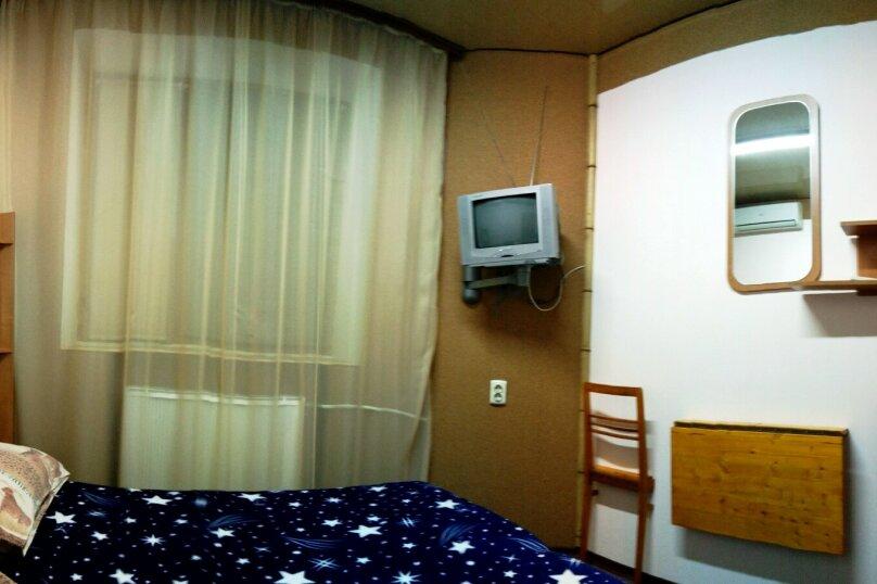 """Гостевой дом """"Божья Коровка"""", Юго-Западная, 58 на 14 комнат - Фотография 16"""