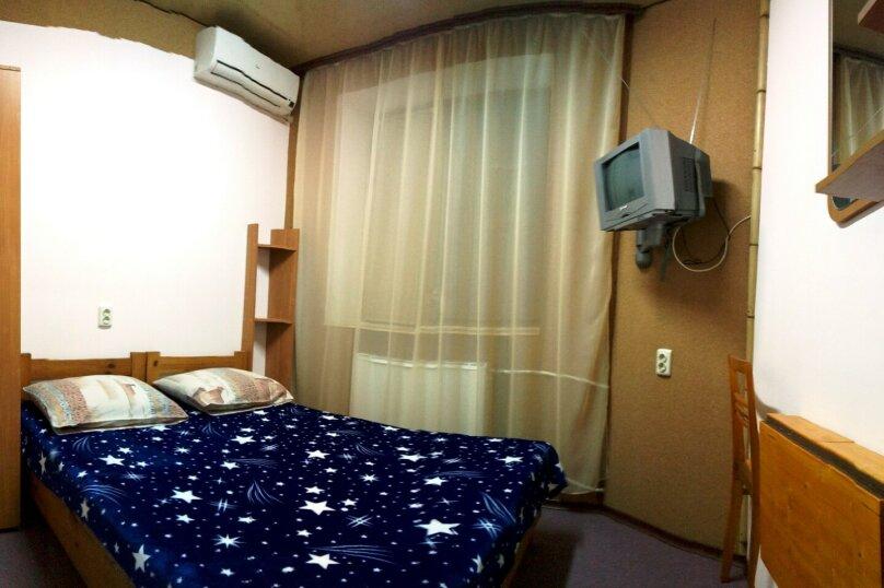 """Гостевой дом """"Божья Коровка"""", Юго-Западная, 58 на 14 комнат - Фотография 17"""