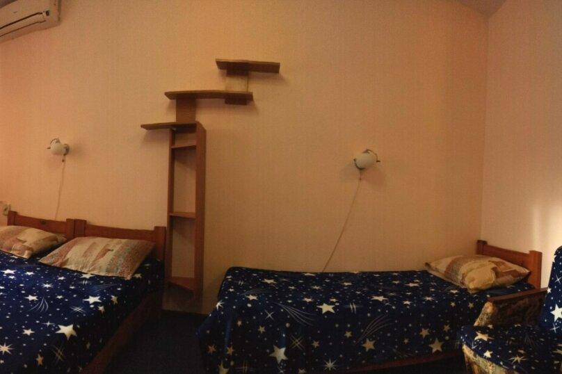 """Гостевой дом """"Божья Коровка"""", Юго-Западная, 58 на 14 комнат - Фотография 28"""