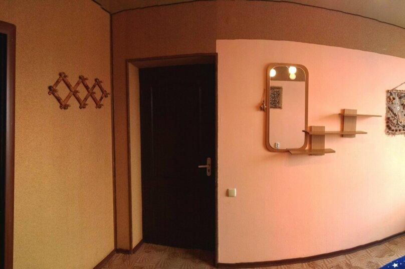 """Гостевой дом """"Божья Коровка"""", Юго-Западная, 58 на 14 комнат - Фотография 30"""