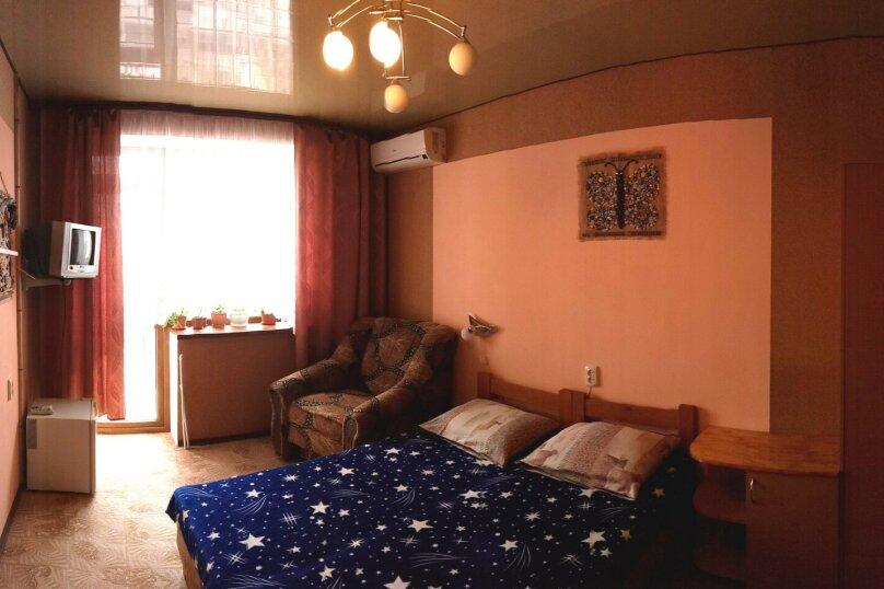 """Гостевой дом """"Божья Коровка"""", Юго-Западная, 58 на 14 комнат - Фотография 31"""