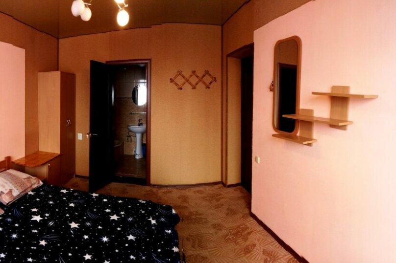 """Гостевой дом """"Божья Коровка"""", Юго-Западная, 58 на 14 комнат - Фотография 32"""