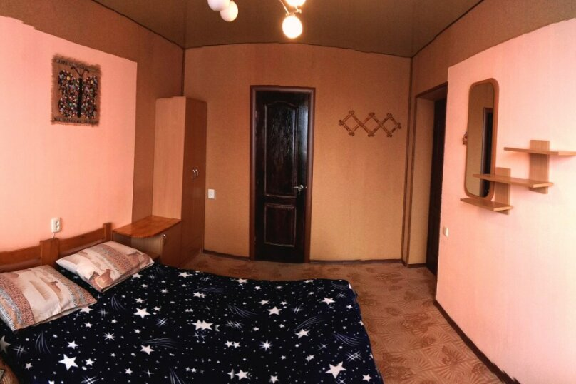 """Гостевой дом """"Божья Коровка"""", Юго-Западная, 58 на 14 комнат - Фотография 33"""