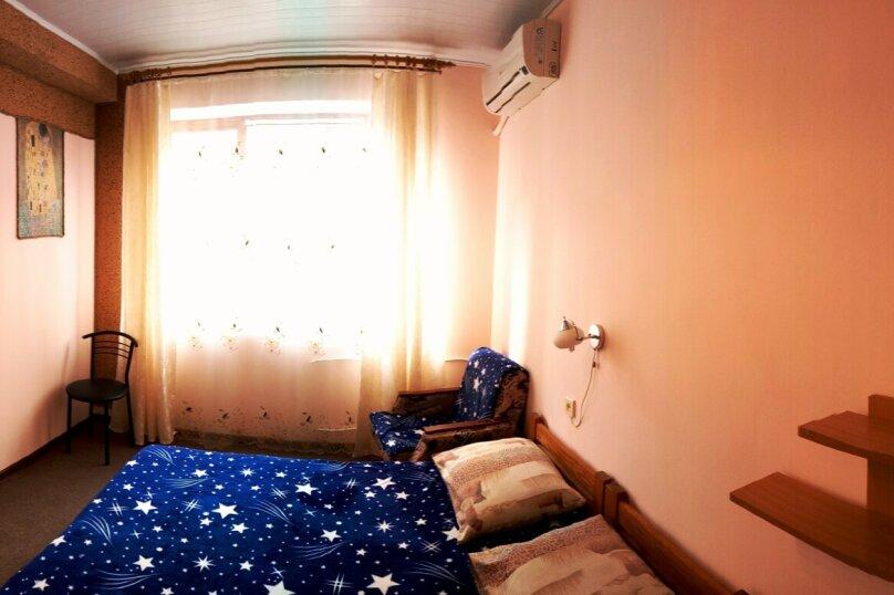 """Гостевой дом """"Божья Коровка"""", Юго-Западная, 58 на 14 комнат - Фотография 36"""