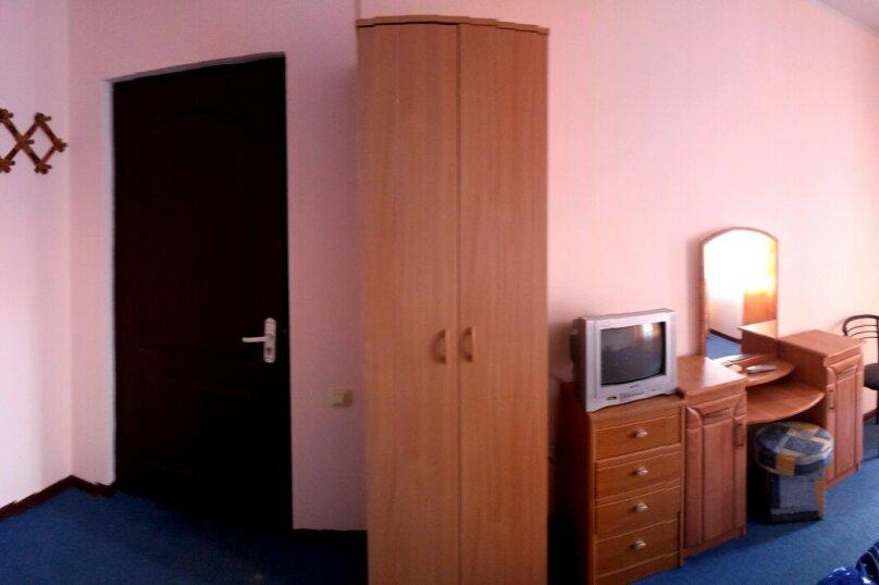"""Гостевой дом """"Божья Коровка"""", Юго-Западная, 58 на 14 комнат - Фотография 43"""