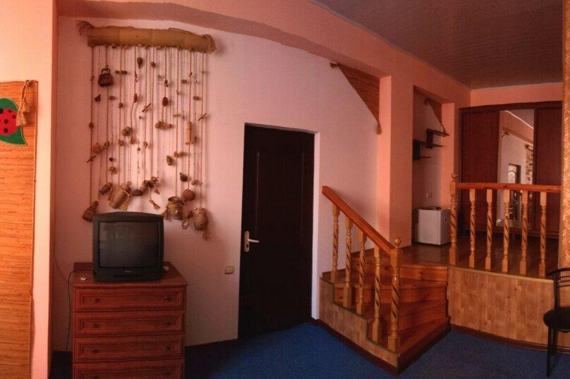 """Гостевой дом """"Божья Коровка"""", Юго-Западная, 58 на 14 комнат - Фотография 44"""