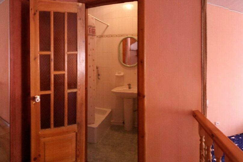 """Гостевой дом """"Божья Коровка"""", Юго-Западная, 58 на 14 комнат - Фотография 45"""