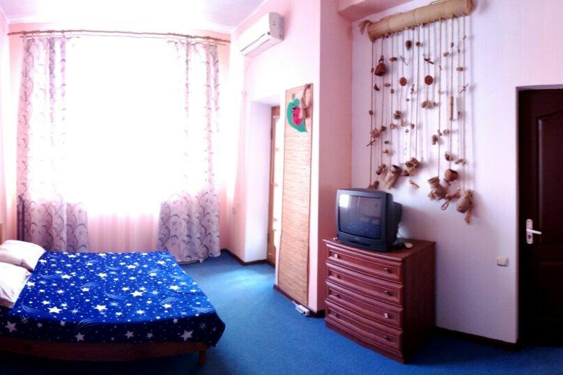 """Гостевой дом """"Божья Коровка"""", Юго-Западная, 58 на 14 комнат - Фотография 48"""