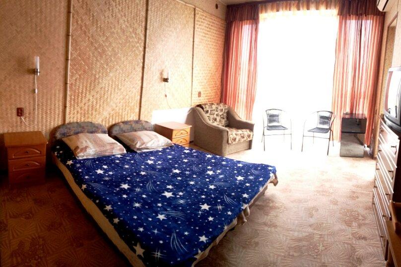 """Гостевой дом """"Божья Коровка"""", Юго-Западная, 58 на 14 комнат - Фотография 52"""