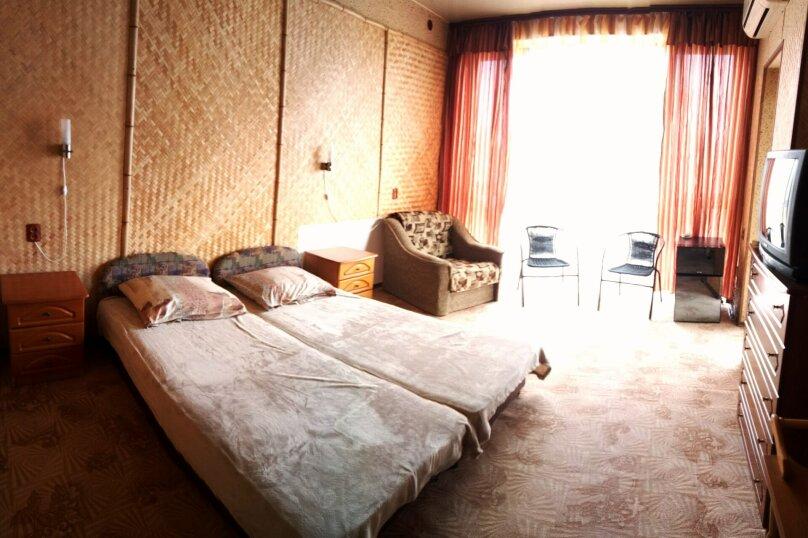 """Гостевой дом """"Божья Коровка"""", Юго-Западная, 58 на 14 комнат - Фотография 54"""