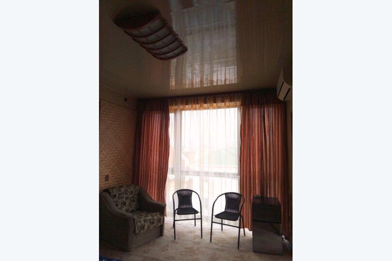 """Гостевой дом """"Божья Коровка"""", Юго-Западная, 58 на 14 комнат - Фотография 56"""
