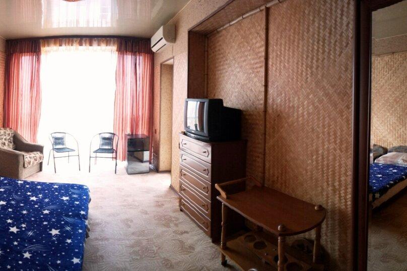 """Гостевой дом """"Божья Коровка"""", Юго-Западная, 58 на 14 комнат - Фотография 57"""