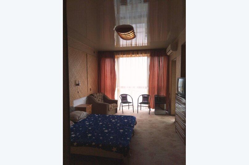 """Гостевой дом """"Божья Коровка"""", Юго-Западная, 58 на 14 комнат - Фотография 58"""