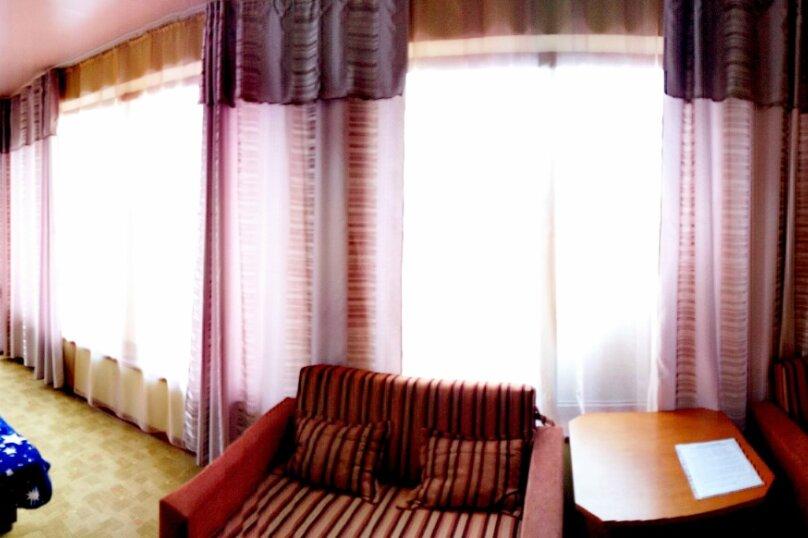 """Гостевой дом """"Божья Коровка"""", Юго-Западная, 58 на 14 комнат - Фотография 62"""