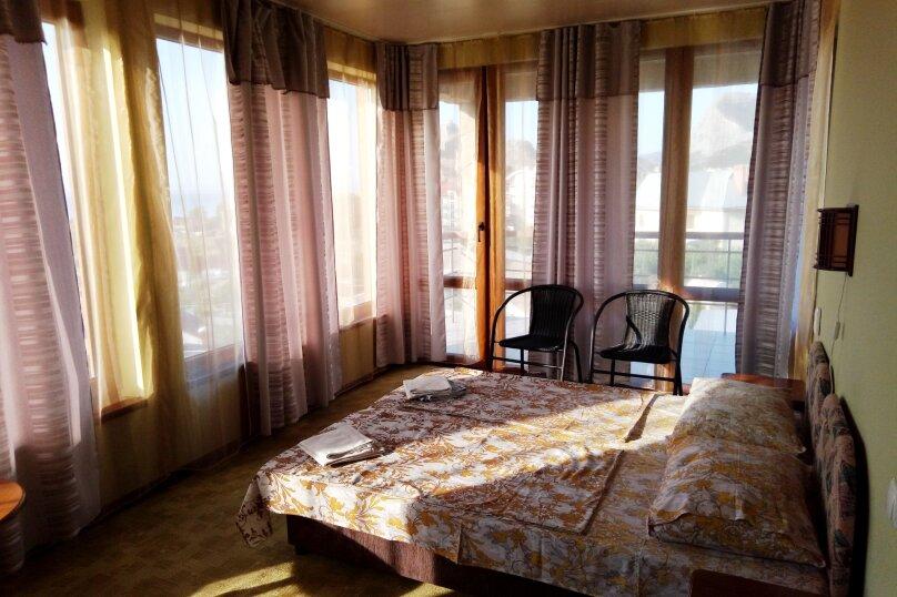 """Гостевой дом """"Божья Коровка"""", Юго-Западная, 58 на 14 комнат - Фотография 65"""