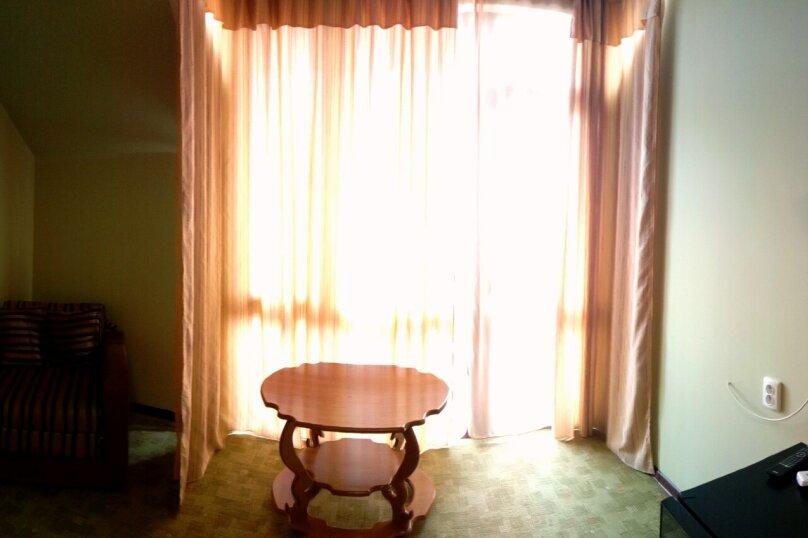 """Гостевой дом """"Божья Коровка"""", Юго-Западная, 58 на 14 комнат - Фотография 66"""