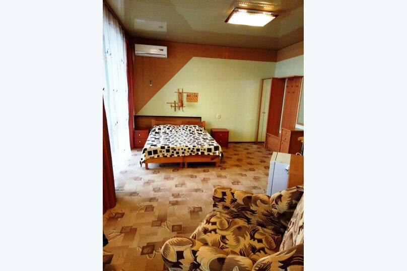 """Гостевой дом """"Божья Коровка"""", Юго-Западная, 58 на 14 комнат - Фотография 75"""