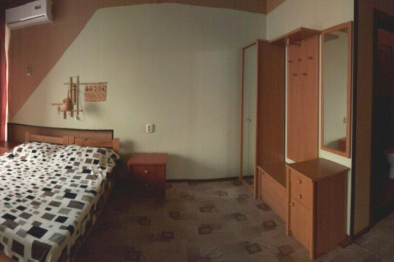 """Гостевой дом """"Божья Коровка"""", Юго-Западная, 58 на 14 комнат - Фотография 77"""