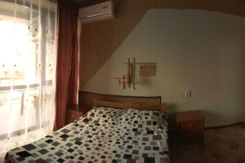 """Гостевой дом """"Божья Коровка"""", Юго-Западная, 58 на 14 комнат - Фотография 78"""