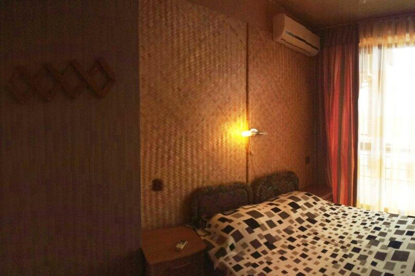 """Гостевой дом """"Божья Коровка"""", Юго-Западная, 58 на 14 комнат - Фотография 79"""