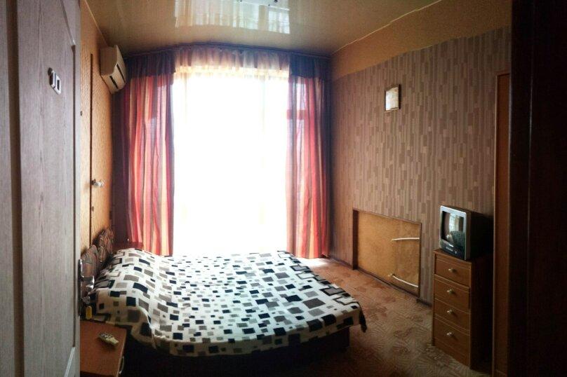 """Гостевой дом """"Божья Коровка"""", Юго-Западная, 58 на 14 комнат - Фотография 80"""