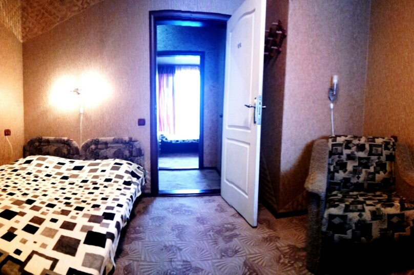 """Гостевой дом """"Божья Коровка"""", Юго-Западная, 58 на 14 комнат - Фотография 81"""