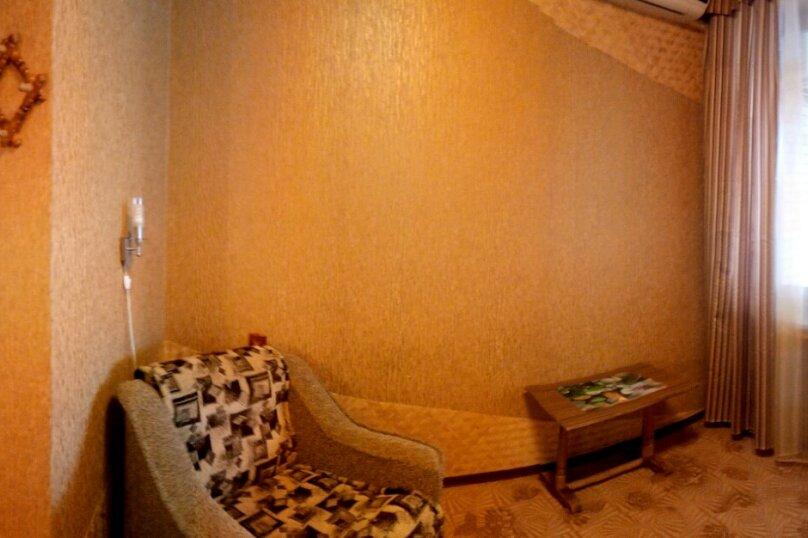 """Гостевой дом """"Божья Коровка"""", Юго-Западная, 58 на 14 комнат - Фотография 82"""