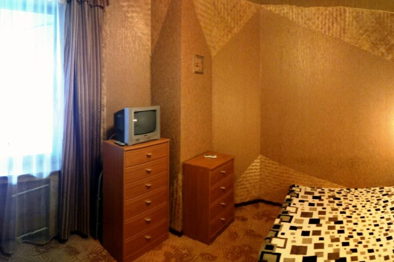 """Гостевой дом """"Божья Коровка"""", Юго-Западная, 58 на 14 комнат - Фотография 84"""