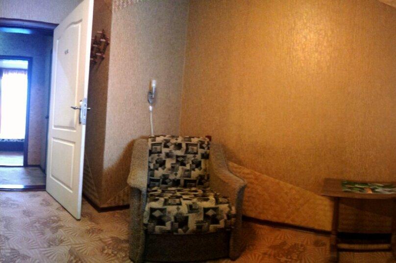 """Гостевой дом """"Божья Коровка"""", Юго-Западная, 58 на 14 комнат - Фотография 85"""