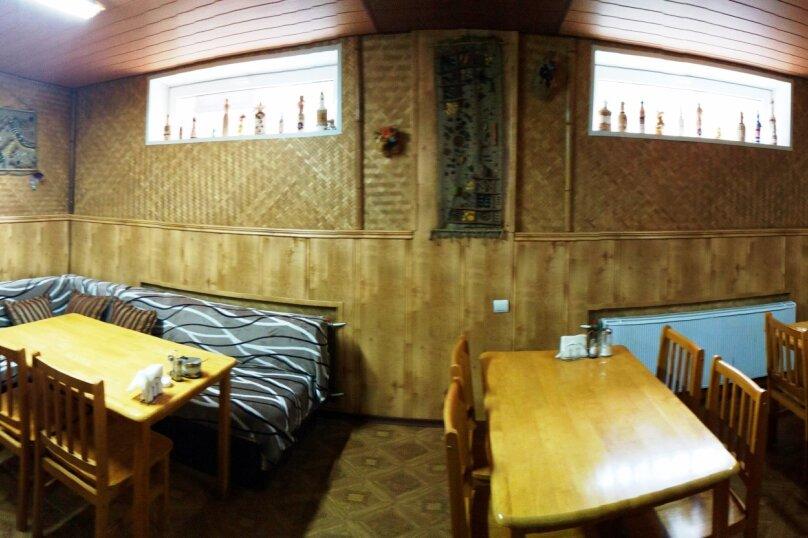 """Гостевой дом """"Божья Коровка"""", Юго-Западная, 58 на 14 комнат - Фотография 90"""