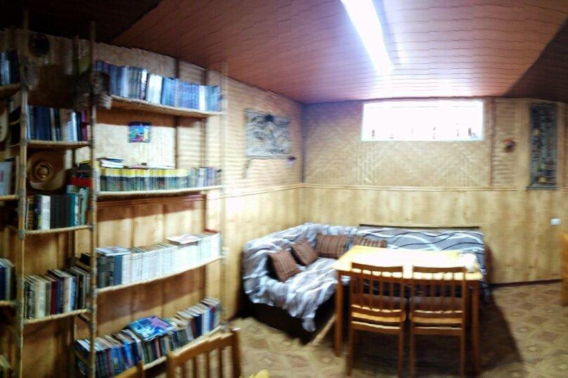 """Гостевой дом """"Божья Коровка"""", Юго-Западная, 58 на 14 комнат - Фотография 93"""