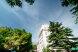 Гостиница, улица Рузвельта на 133 номера - Фотография 1